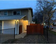 429  13th Street, Sacramento image