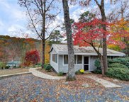 12301 Culpepper  Court, Charlotte image