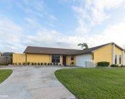 144 NE Sagamore Terrace, Port Saint Lucie image