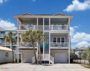 1214 Lake Park Boulevard S Unit #Unit 1, Carolina Beach image