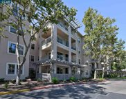 1860 Tice Creek Unit 1243, Walnut Creek image