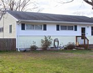 1017 Wadena Road, Central Chesapeake image