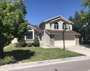 6086 Durango Ct, Murray image