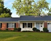 112 Wigton Court, South Central 1 Virginia Beach image
