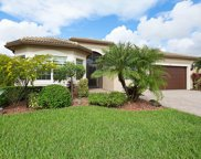 12007 Bear River Road, Boynton Beach image