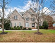 14143  Bramborough Road, Huntersville image