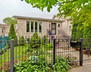 4107 North Melvina Avenue, Chicago image