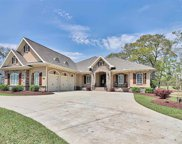4305 Grey Heron Dr., North Myrtle Beach image