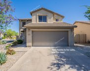 4416 E High Point Drive, Cave Creek image