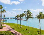 2333 Fisher Island Dr Unit #2333, Fisher Island image