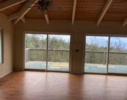 92-8793 BAMBOO LN, CAPTAIN COOK image