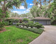 1 MARSH HAWK RD, Fernandina Beach image
