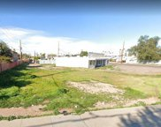 3928 W Camelback Road Unit #-, Phoenix image