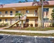 2003 Greenbriar Boulevard Unit 15, Clearwater image