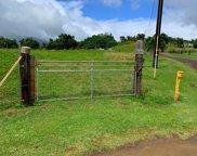 SOUZA PL, Kauai image