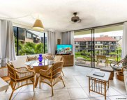 3543 Lower Honoapiilani Unit G301, Lahaina image