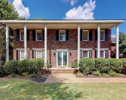 1014 Valley Forge Dr, Arrington image