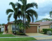 17382 Sw 18th St, Miramar image