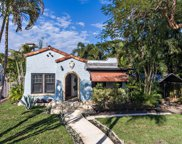 829 Flamingo Drive, West Palm Beach image