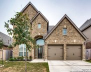 14518 Clydesdale Trail, San Antonio image
