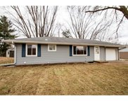 7943 80th Street S, Cottage Grove image