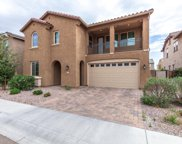 247 E Canyon Way, Chandler image