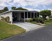 17 Garden DR, Fort Myers image