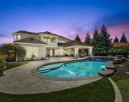 8973  Creekstone Circle, Roseville image