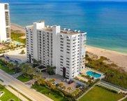 3000 S Ocean Boulevard Unit #1101, Boca Raton image