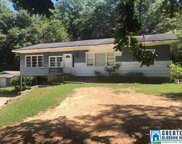 2709 Queenstown Rd, Irondale image