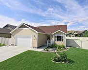 2925 W Copper Ridge Loop, Billings image