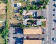 3084 S Federal Boulevard, Denver image