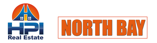 HPI Real Estate North Bay Logo