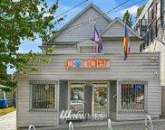 2413 E Union Street, Seattle image