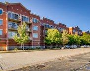 9864 Leland Avenue Unit #317, Schiller Park image