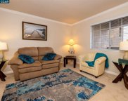 450 Bollinger Canyon Lane Unit 290, San Ramon image