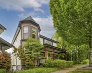 4397 Atwood Crescent, Abbotsford image