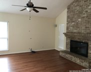 3723 Hunters Trail, San Antonio image