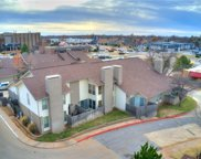 11305 Benttree Circle, Oklahoma City image