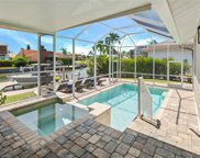 520 Tigertail Ct, Marco Island image