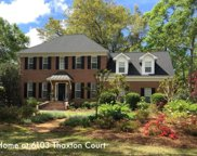 6103 Thaxton Court, Wilmington image