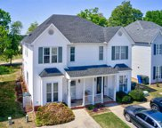 5343 Cog Hill Court, Raleigh image