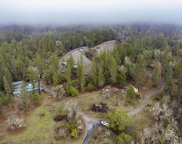 1298 Pleasant Creek  Road, Rogue River image