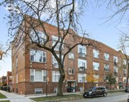 3839 West Altgeld Street Unit 1, Chicago image