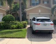 4531 Cadiz Circle, Palm Beach Gardens image