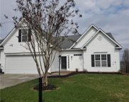 5833 Sunny Ridge Trail, Clemmons image