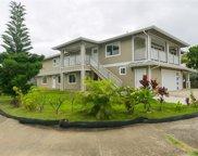 1006 Kupau Street, Kailua image