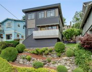 2548 13th Ave W, Seattle image