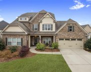 15 Knights Valley Drive, Simpsonville image