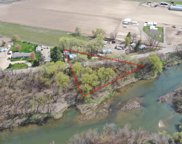 10690 N RIVER RD, Payette image